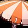 Parasol Homemark Icon.png