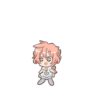 Poppo 11 00.png