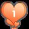 Heart Homemark Icon.png