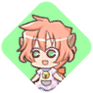 Marie Poppo.png