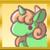 PonycornPet6.png