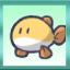 PufferfishPet1.png