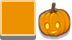 Halloween Color and Lantern Icon.png