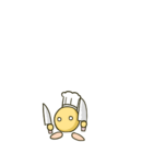 Chef 00 00.png
