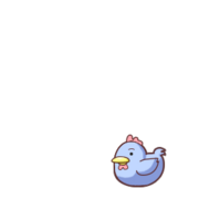 Chickenpet 03 00.png