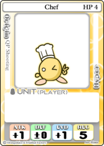 Chef (unit).png