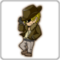 Lone Rider icon.png