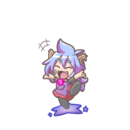 Poppo 05 00 03.png