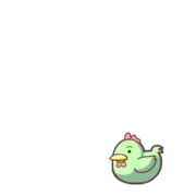 Chickenpet 05 00.png