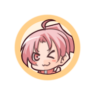 Face tomato 00 03.png