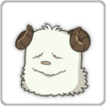 Wolly icon.png