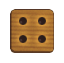 Wooden Dice 4.png