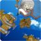 Flying Pirateicon.png