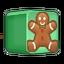 Gingerbread Dice.png