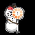 Snowman Homemark.png