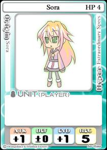 Sora (unit).png