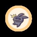 Editface rabbitplushie 05 02.png