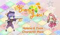 Halena & Cook Character Pack.jpg