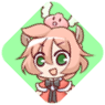 Marie Poppo (Mixed).png