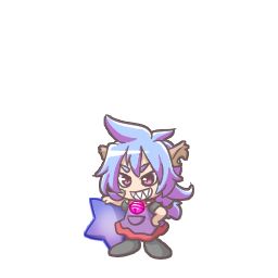 Poppo 05 00 00.png