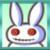 Rabbit PlushiePet1.png