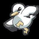 Seagullboss 00 05.png