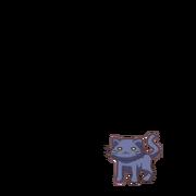 Cat 04 00.png