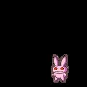 Rabbitplushie 01 00.png