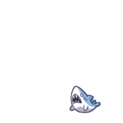 Shark 00 00.png