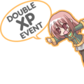 Event xp.png