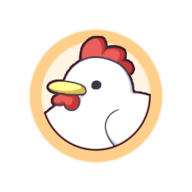 Face bchicken 00 00.png