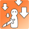 Attack Downicon.png