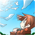 Cloud of Seagullsicon.png