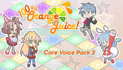 Core Voice Pack 2.jpg
