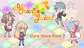 Core Voice Pack 2.jpg