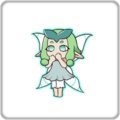 Aurora icon.png