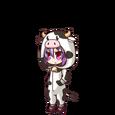 Suguri46 1025 00.png