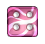 Candy Dice 4.png