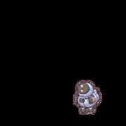 Dwarf 01 00.png