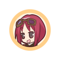 Face sherry 00 05.png
