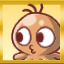 OctopusPet2.png