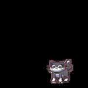 Cat 05 00.png