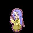 Kyoko 04 00.png