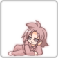 Tomomo (Casual) icon.png