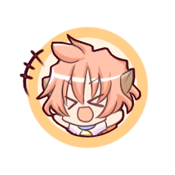 Face poppo 00 03.png