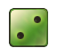 Green Marble Dice 2.png