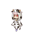 Hime 00 1025 00.png