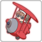 Marc (Pilot) icon.png