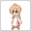 Marc icon.png