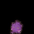 Troll 00 03.png